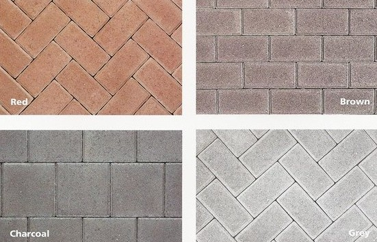 What Are Pavers Paver Installation In Los Angeles